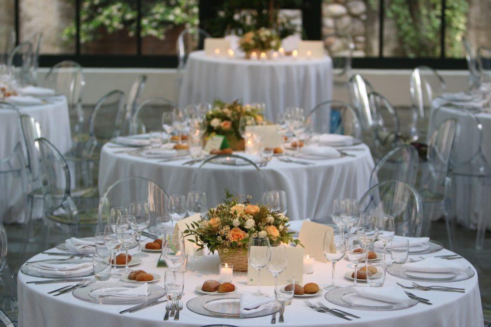 Ristorante Matrimonio Como Varese