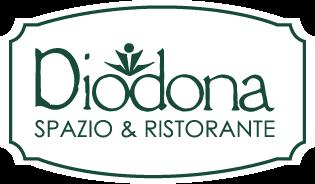 Diodona Spazio e Ristorante