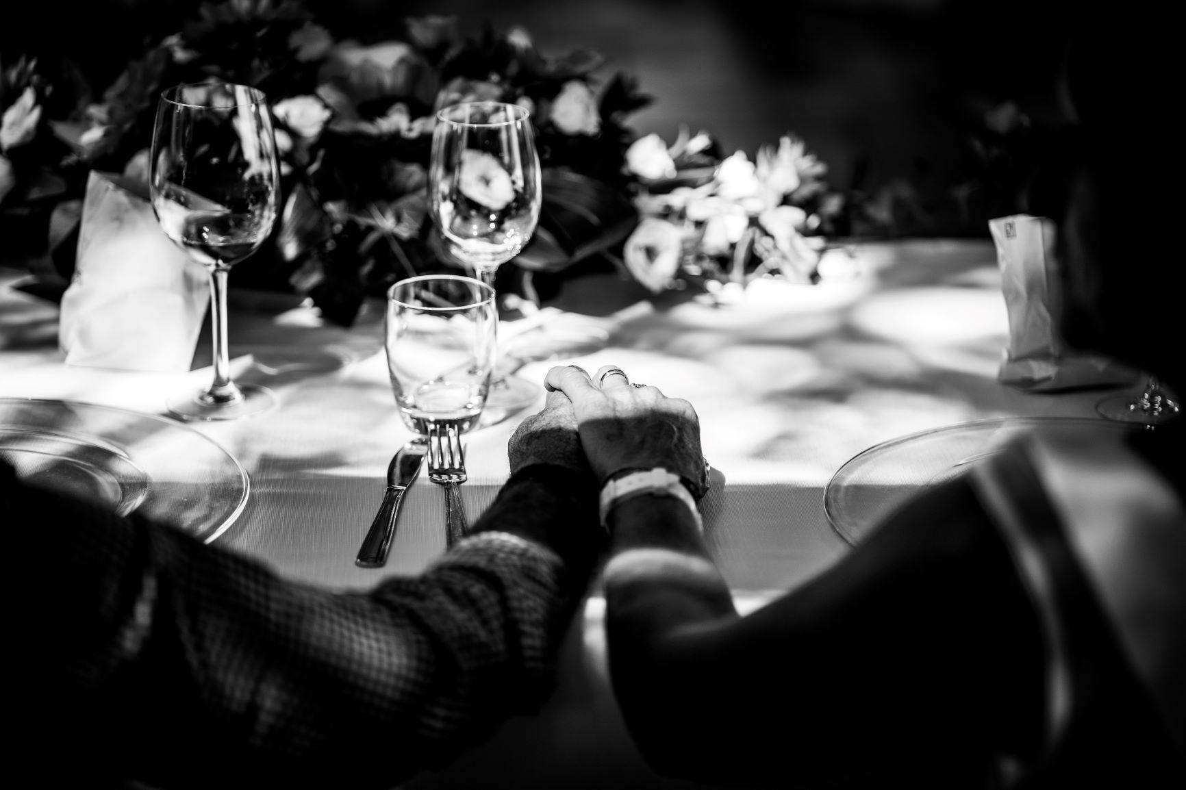 nozze limonaia